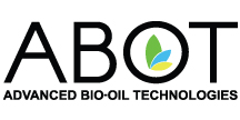 Advanced Bio-Oil Technologies Ltd.